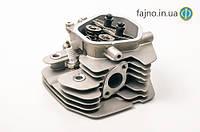 Головка двигателя 13 л.с. (188F)