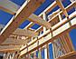 Грунтовка для защиты древесины от танинов Ксанол Фондо ISAVAL 2,5л≈30м²/слой, фото 4