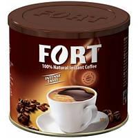 Кофе растворимый Elite Fort 50 г 949733
