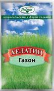 Удобрение Хелатин - Газон