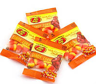 Конфеты Jelly Belly Fun Pack Candy Corn
