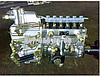 610081138 ТНВД топливный насос Euro 2