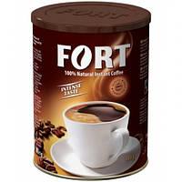 Кофе растворимый Elite Fort 100 г 949734