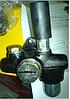 SPK2404-302A / 612600080353 / 6126000080799  Насос подкачки топлива SPAH2206502<
