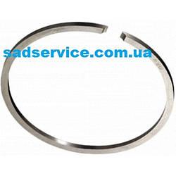 Поршневое кольцо для бензопилы Solo 675