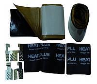 Комплект для подключения Heat Plus Premium