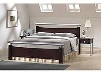 Кровать MADRYT
