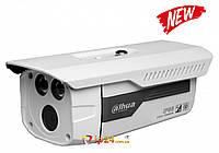 Видеокамера Dahua DH-HAC-HFW1200D (6 мм)