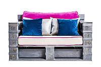 Раскладной диван Grunge , фото 1