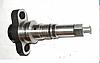 Плунжер S1051767 / плунжерная пара X170S SAY120POS-70S WD-615