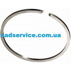 Поршневое кольцо для бензопилы Solo 681