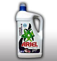 Гель для стирки Ariel Complete 7 с ленором 4.9 л., 70 стирок