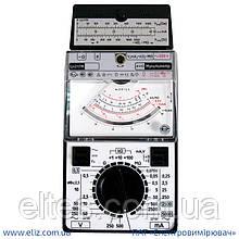 Ц4317М Прибор электроизмерительный многофункциональный