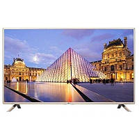 Телевизор LG 50LF5610 FULL HD 300HZ