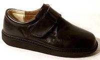 Диабетическая обувь Ormex