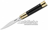 Нож складной GrandWay 1013 AK