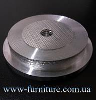 Блин d=50 (металл)