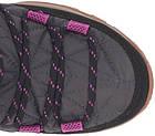 Женские сапоги Columbia  LOVELAND™ OMNI-HEAT™ BOOT1746-011, фото 5