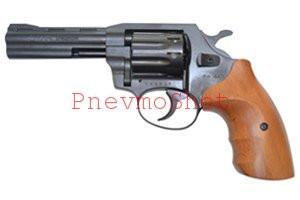 Револьвер под патрон Флобера Safari РФ - 441 бук