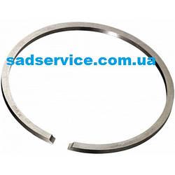 Поршневое кольцо для бензопилы Solo 694