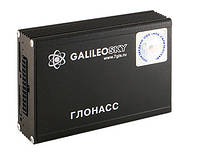 GALILEOSKY ГЛОНАСС/GPS v5.0