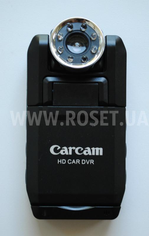 hd car hd cardvr инструкция по эксплуатации