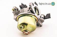 Карбюратор на бензиновые двигатели 5,5 - 6,5 - 7 л.с.