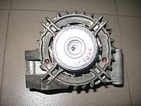 Генератор б/у 1.3ddis, 1.3jtdm на Alfa Romeo Mito; SUZUKI: Ignis, Splash, Swift, Wagon
