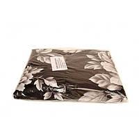 Комплект постельного белья Евро R230-238-10, Турция