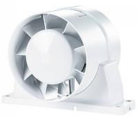 ВЕНТС 150 ВКОк - осевой канальный вентилятор
