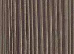 ДСП ламинированное  Сосна Авола коричневая H1484 (Egger) толщиной 18 мм