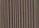 ДСП ламіноване Сосна Авола коричнева H1484 (Egger) товщиною 18 мм