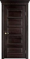 """Дверь"""" Баро""""(коробка,налич. установ.)"""