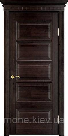 "Дверь"" Баро""(коробка,налич. установ.), фото 2"