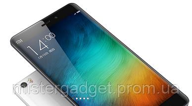 Xiaomi Mi5 128Gb PRO мощнейший смартфон с прекрасным дизайном и камерой, фото 2