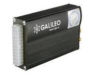 GALILEOSKY ГЛОНАСС/GPS v2.2.8