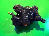 Топливный насос высокого давления ТНВД Fiat Doblo 1.3 MultiJet Nuovo 263 2009-2014