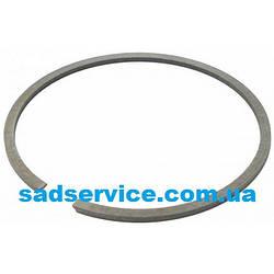 Поршневые кольца для бензопилы AL-KO BKS 4540 (2шт.)