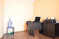 Офис в Одессе
