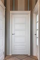 """Дверь"""" Келли""""(коробка,налич. установ.)"""