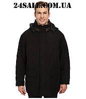 Куртка Rainforest, Black, фото 1