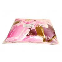 Комплект постельного белья Семейный R230-238-14, Турция