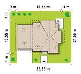 Строительство Дома № 1,9, фото 2