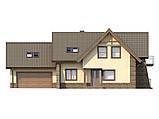 Строительство Дома № 1,9, фото 6