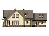 Строительство Дома № 1,9, фото 7