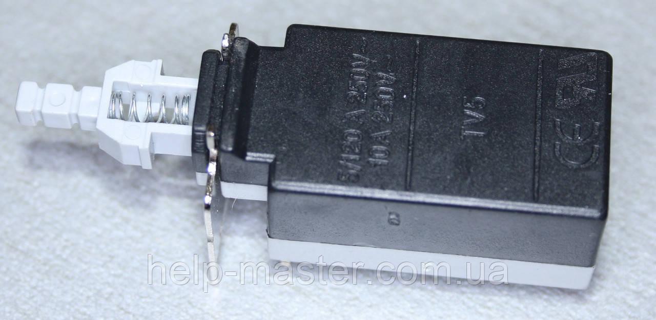 Кнопка для телевизора  KDC-A14-4/6P