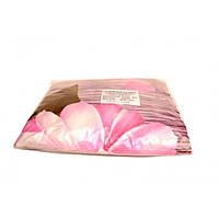 Комплект постельного белья Семейный R230-238-17, Турция