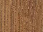 ДСП ламинированное Ясень Кассино коричневый H1215 (Egger) 6толщиной 18 мм. Порезка распил раскрой ДСП.