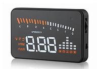 X5 Head Up Display проектор на лобове скло автомобіля