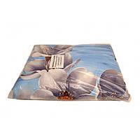 Комплект постельного белья 2-спальный R230-238-18, Турция